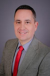 David Lampe, REALTOR